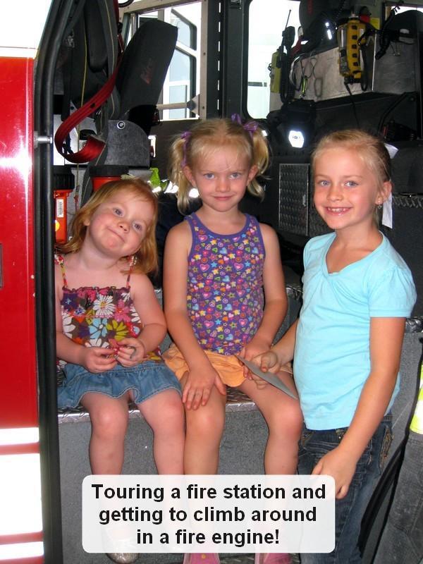 inside the truck.jpg