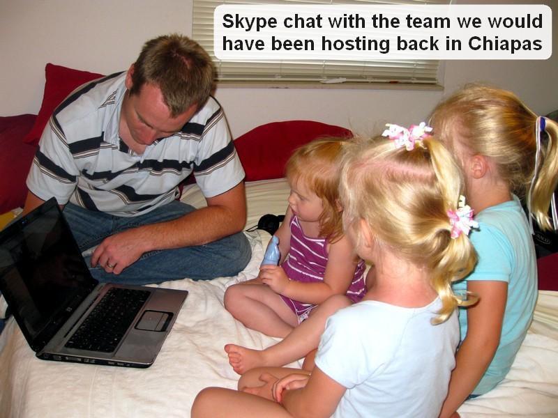 team skyping.jpg