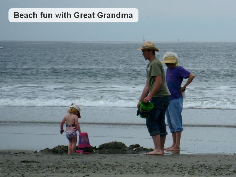 beach fun with GG.jpg