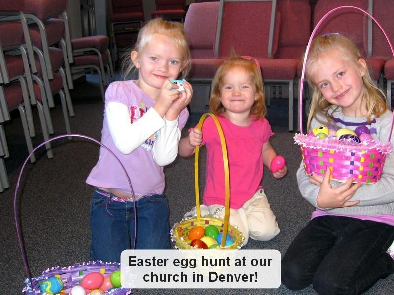 Easter loot.jpg