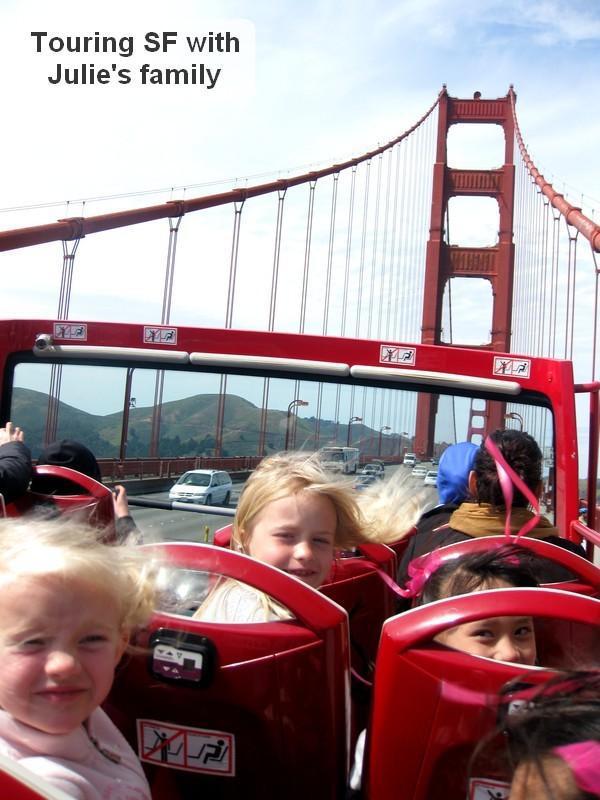 Golden Gate tour.jpg