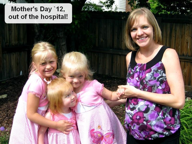 Mother's Day `12.jpg