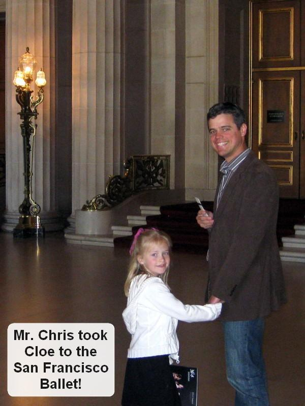 SF ballet with Cloe and Chris.jpg