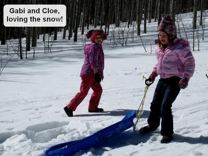 sledding girls.jpg