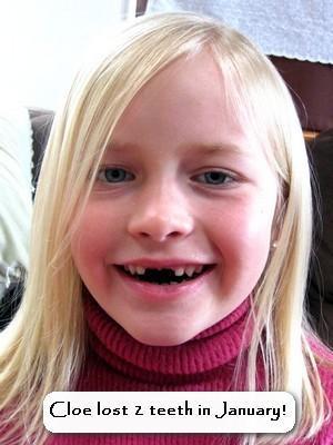 toothless Cloe.jpg