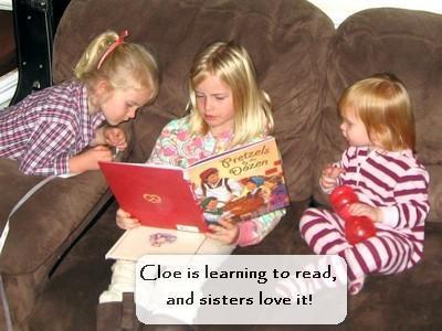 Cloe reads.jpg