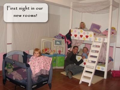 first night.jpg