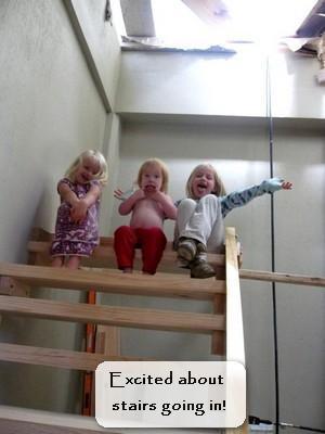 stairwell construction.jpg