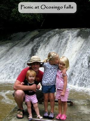 waterfall girls.jpg