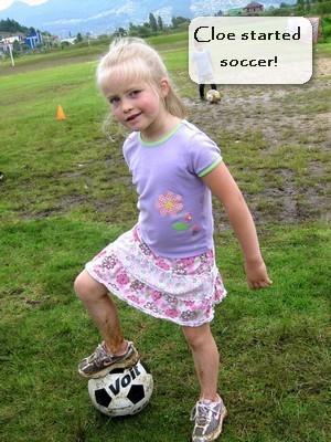 soccer girl.jpg