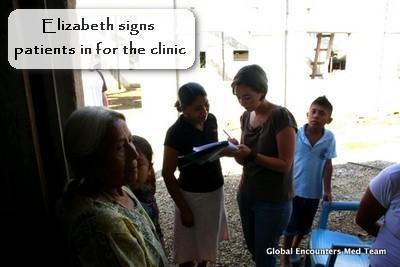 clinic signup.jpg