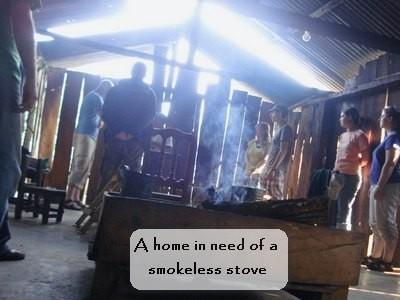 smokeyhouse.jpg