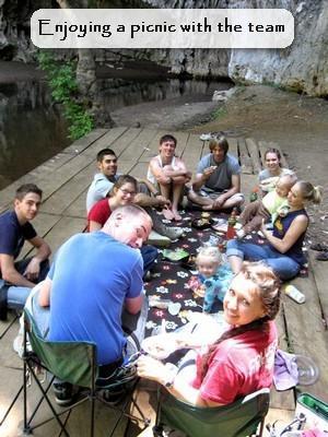 Arco picnic.jpg