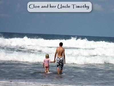 ocean with Uncle T.jpg