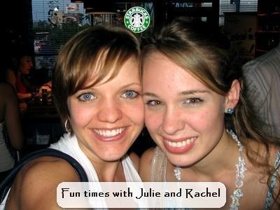 Bucks with Rach.jpg
