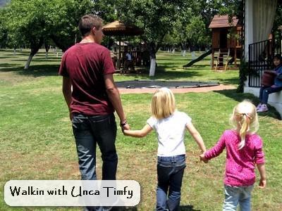 walk with Timfy.jpg