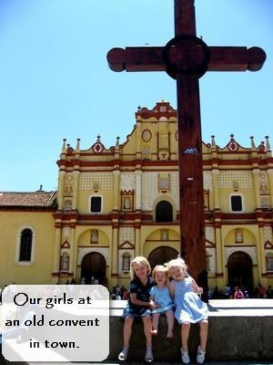 girls santo domingo.jpg