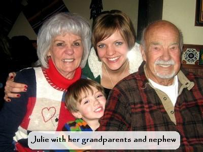 grandparents and me.jpg