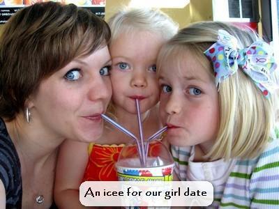 Icee sharing.jpg