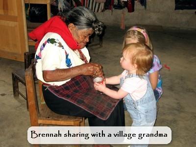 play with abuela.jpg