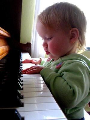 serious pianist.jpg