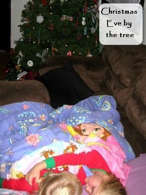 Christmas Eve sleep.jpg
