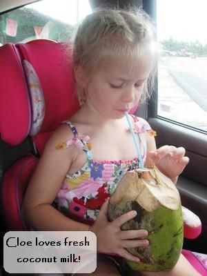 Cloe loves Cold Cocos.jpg