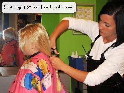 Cloe getting her hairs cut.jpg