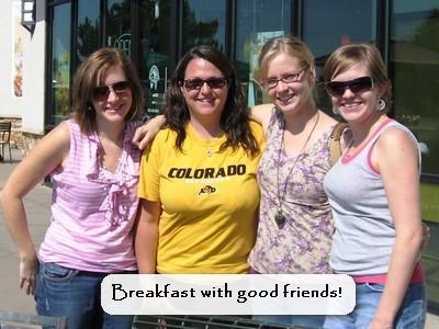 friends at breakfast.jpg
