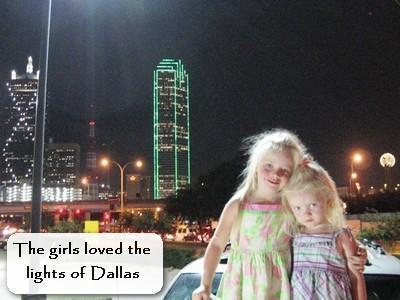 The lights of Dallas.jpg