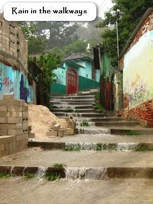 rainy stairs.jpg
