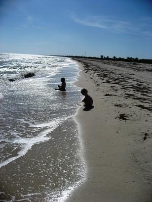 personal beach.jpg