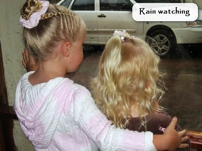 rain watchin.jpg