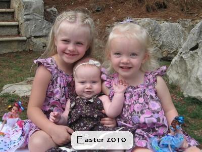 Easter smiles.jpg