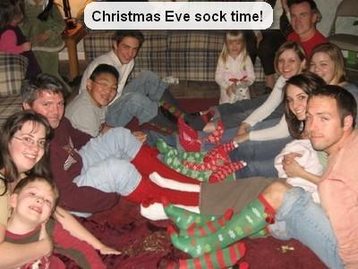 adult socks.jpg