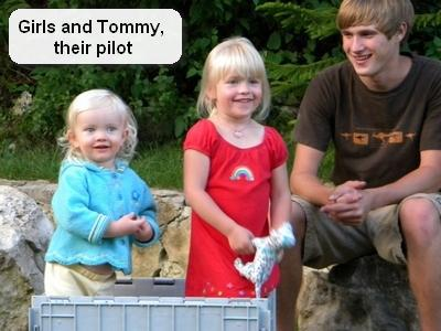 girls and tommy.jpg