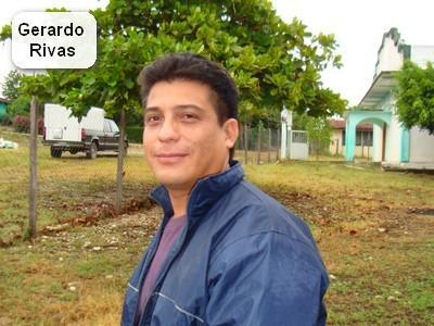 Gerardo cropped.jpg