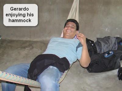 Gerardo hammock crop.jpg
