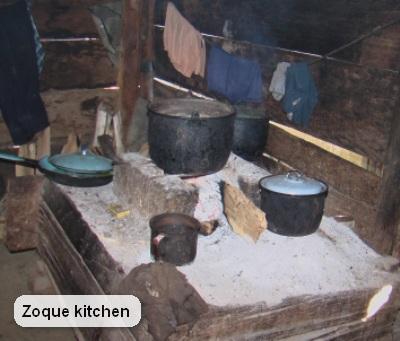 zoque kitchen.JPG