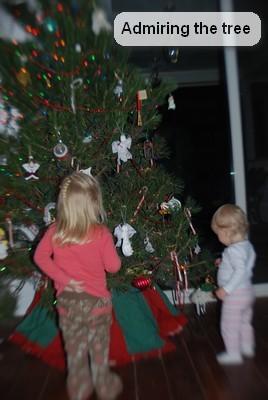 christmas 08.jpg