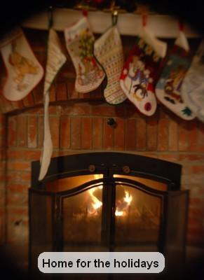 fireplace with stockings.jpg