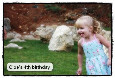 Cloe's 4th b-day.jpg