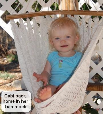 Gabi back in her hammock.jpg