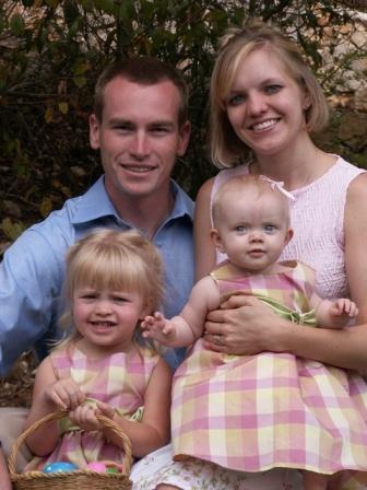 Family Easter.JPG