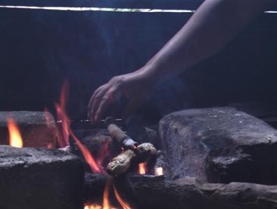 fire hands.JPG