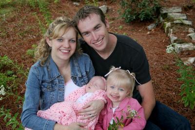 NJ Terrell Family Oct 07.jpg