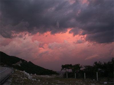 sunset400.jpg