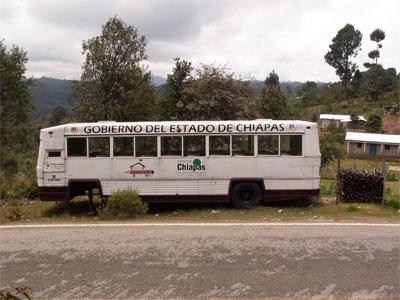 schoolbus400.jpg