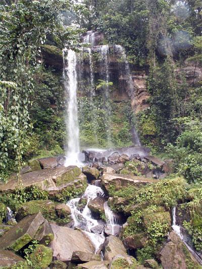 Waterfall-400.jpg
