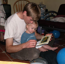 Reading-with-Uncle-Reece-40.jpg